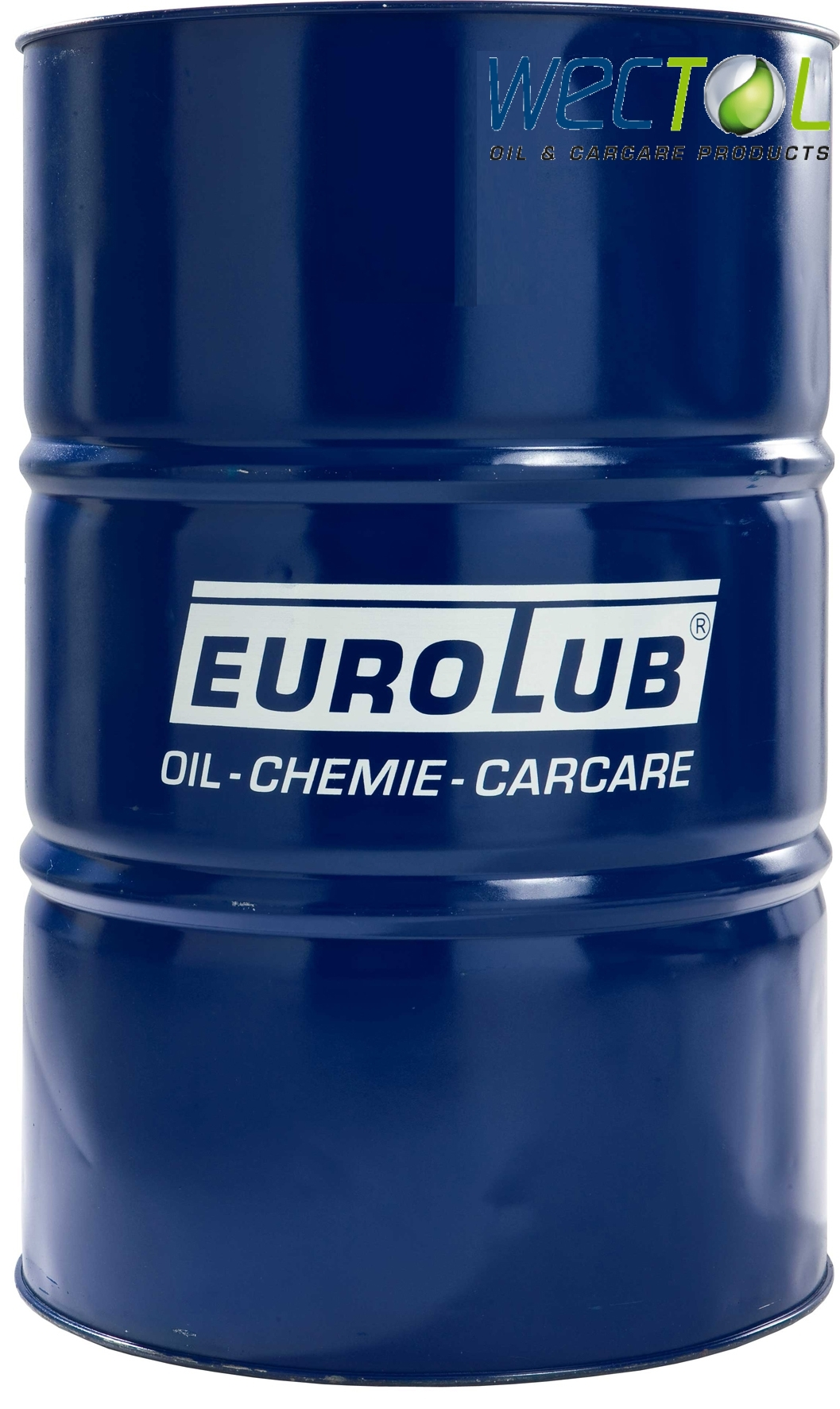 eurolub wiv eco 5w 30 motor l 5w30 vw bmw mb longlife 208 liter ebay. Black Bedroom Furniture Sets. Home Design Ideas